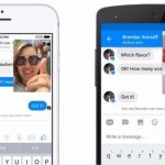 Facebook Chat – An Addictive Online Activity?