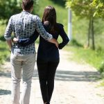 Ways to get Your Lover Back? Know This Before Your Lover Will get Into Another Relationship