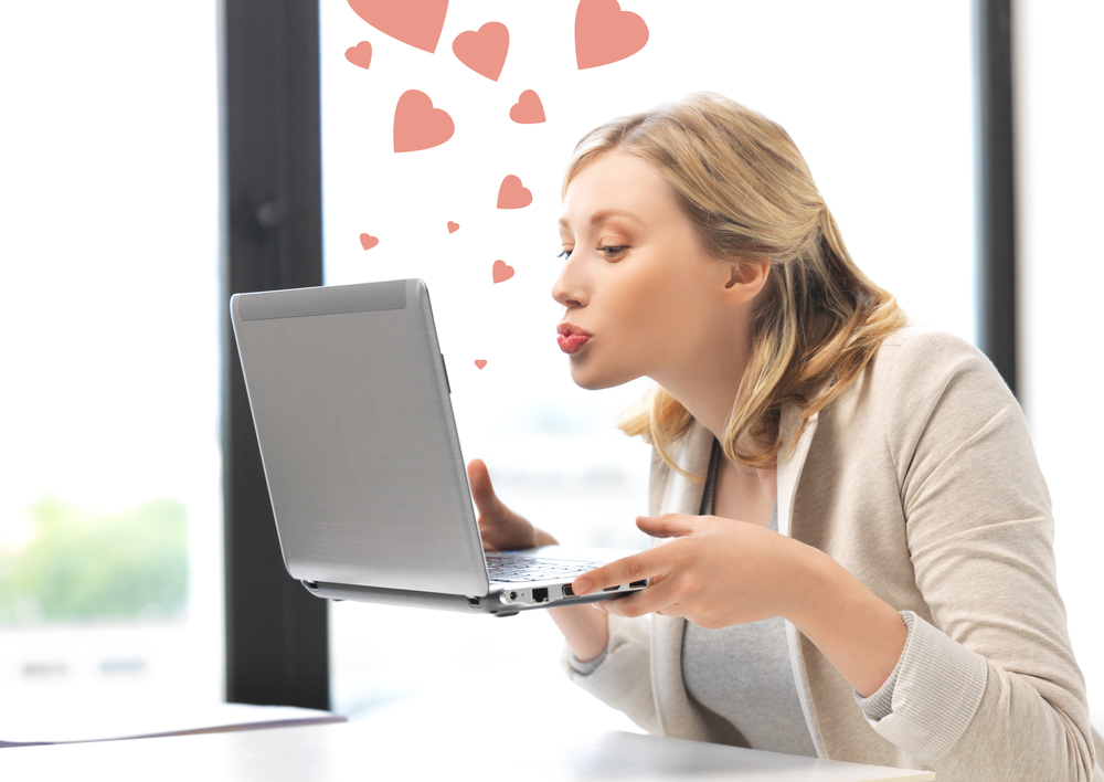 Online For Free Online Dating Services to locate Online Singles
