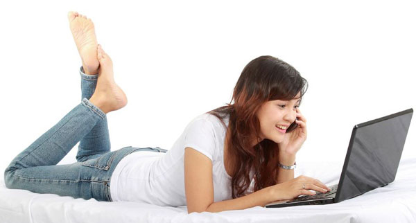 Using Online For Free Video Chat Room?