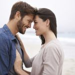 Matchmaking Dating – Is Matchmaking Dating the best option For You Personally?