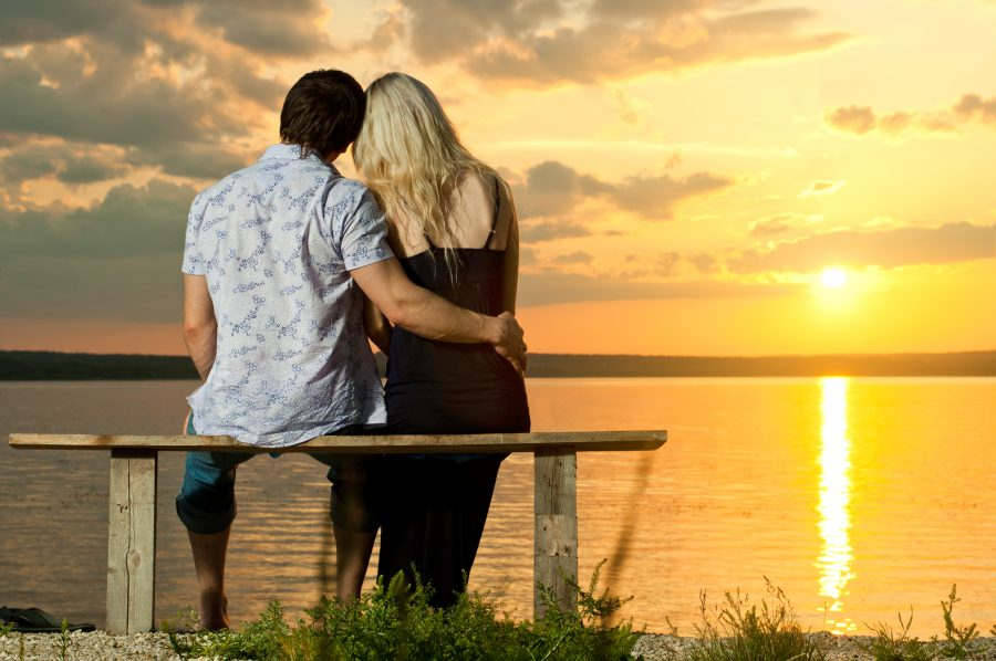 How you can Save a poor Relationship, Change it With Understanding