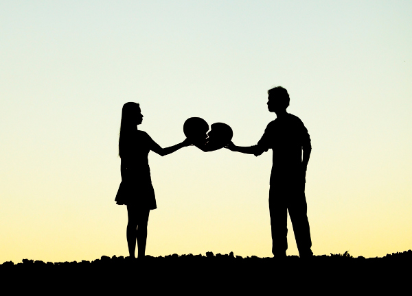 Ways to get Your Companion Back and the connection Forever Alive