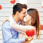 Using Affirmations – Love and Romance