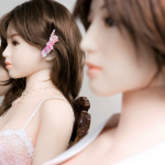 Escort Baby dolls  provides arrangement of happiness