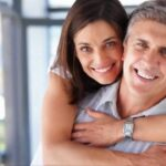 Is a Senior Adult Dating Site For You?